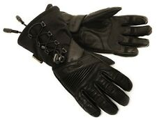 Gerbing's Lady Rider Heated Riding Gloves # GLLR
