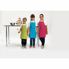 Premier Childrens Kids Adjustable Apron - cooking/painting/gardening - Ages 3-10
