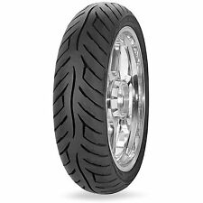 Avon AM26 Roadrider Rear Tire Motorcycle Sport Touring Tires