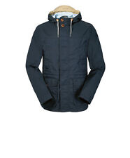 Musto Sail Cloth Hooded Jacket (MJ1860) Reduced to clear!