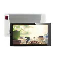 "4G 7""Android 4.2 Built-in 2G/GSM/3G/Bluetooth GPS Phablet Tablet PC Wi-Fi Camera"