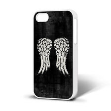 The Walking Dead Daryl Dixon WINGS CASE COMPATIBLE WITH IPHONE