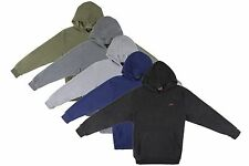 mens polar fleece sweatshirt black jacket long sleeve hoodie polar outdoor