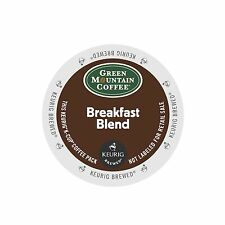 Green Mountain Coffee Keurig K-Cups 48-Count PICK ANY FLAVOR