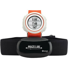 Magellan Echo Smart Sports Watch with Heart Rate Monitor – Bluetooth Smart