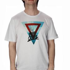 Rip Curl T-Shirt ~ Inverted