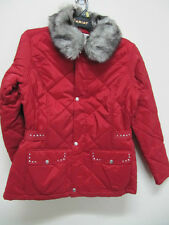 ARIAT - Women's Tipton Jacket - Red - ( 10010042 ) - New