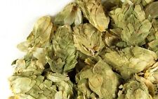 Hops Flowers Dried Herb Humulus lupulus FREE SHIPPING You pick size
