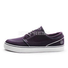 Nike Stefan Janoski Fragment [628982-551] Skateboarding Purple Dynasty/White