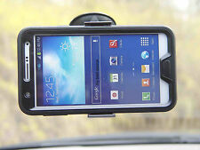 Car/Truck Mount Holder BY Using Otterbox Nokia Defender Series Case