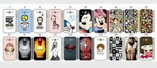 New Brand TPU Cover Case For Samsung Galaxy Mega 5.8 i9152 i9150 Mobile Phones