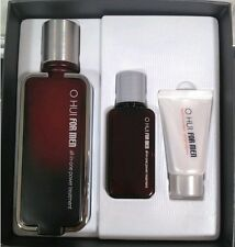 [Dabin Shop] O Hui For Men All-in-One Power Treatment Gift Set Anti-aging Fresh