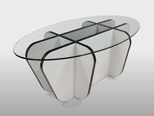 Table Basse Tic Tac Neuf Moderne Meuble