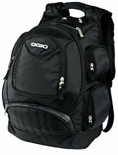 "OGIO Metro 17"" Laptop Backpack, OGIO MacBook Pro Backpack - New"