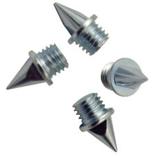 Replacement Running Spikes - Pyramid spikes 6mm - from £1.89
