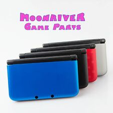 New Nintendo 3DS XL Housing Case - Four Color US Free Shipping