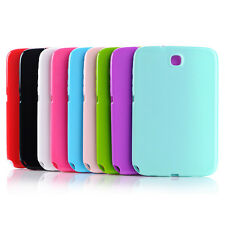 Soft Silicone Gel Case Cover Pouch for Samsung Galaxy Note 8 8.0 GT-N5100 Sales