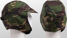 BRITISH ARMY GORETEX CAP MVP COLD WEATHER HAT BOYS MENS HIKING CAMPING FISHING