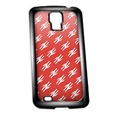 Cover for Galaxy S4 case #035 British Rail Trains Locomotive Gift Idea hobby