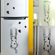 New Removable Family DIY Removable Home Vinyl  Wall Stickers Decal Mura Decor