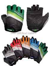 sk02 Free shipping  Mountain Bike Cycling outdoor  bicycle cross-country gloves