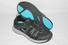 Teva Churn Shoes Amphibious Mens New NIB