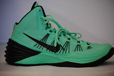 Nike Hyperdunk 2013 Men's sneakers 599537 302 Multiple sizes