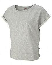 Sweaty Betty Loopback Top *cooldown*  VARIOUS* Grey or Purple  BNWT