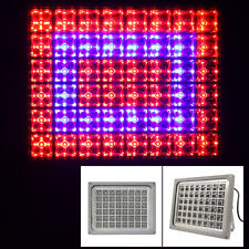12W/40W/60W/100W Growing Medical Hydroponic Flower Plants LED Grow Light Lamp