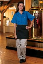 "Reversible 3 Pocket Waist Apron, 22""W x 15""L, 3037"