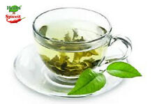 Chinese Green Tea 10bags 20bags Weight Loss Watchers Slimming Diet HerbsnSpiceit