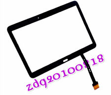 10.1'' Touch Screen Digitizer FOR Samsung Galaxy Tab 4 10.1 SM-T530 T531 T535