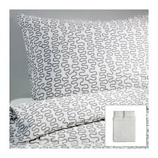Ikea Duvet Cover with Pillowcase(s) Brand New