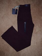 NWT$118 NYDJ Not Your Daughter's Jeans Lift Tuck Technology Pants 10 12 14 16 18