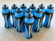 Powerade Sports Drink Water Bottle,Cycling,Running,Walking,Training,Gym  850ml
