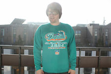 miami dolphins-nfl- american football sportswear- warm and comfy