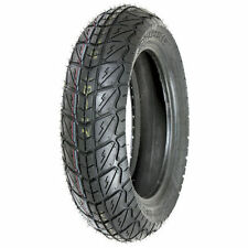 Shinko SR723 Rear Scooter Tire Motorcycle On Road Tires