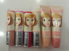 [Etude House] KissFul Lip Care Collection Set