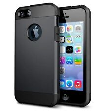 New Helmet Silicone Hard Back Case Cover Skin For Apple iPhone