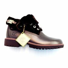 Women's Authentic Timberland Boots, Brand New 84319 Multiple Sizes