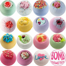 Bomb Cosmetics Bath Bombs Blaster