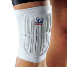 LP 606  Support  Padded Knee Guard Support Pad  (ANY SIZE)
