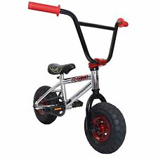 Convict Mini BMX- Most wanted- *BRAND NEW MODEL 2014*