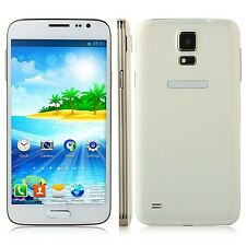 "5"" Android smartphone unlocked cell phones for ATT Tmobile wifi dual core"