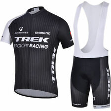 Team Cycling Suits Bicycle Kits Bike Shirt Cycling Short Jersey+ Bib Short Pant