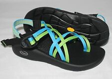 Chaco ZX/2 Yampa Sport Sandals Womens New NIB