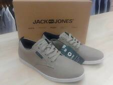 SCARPE Uomo SHOES JJ BAKER CANVAS CASUAL CORE Jack & jones  41 42 43 44 45