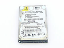 Hard Drive with HDD Screw for Apple MacBook Pro A1226 A1229 A1342