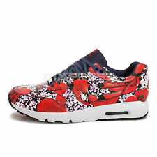Nike WMNS Air Max 1 Ultra LOTC QS [747105-500] NSW Running City Pack London