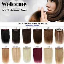 see here only sale 100% human hair FULL HEAD REMY HUMAN HAIR WEFT EXTENSION 100g